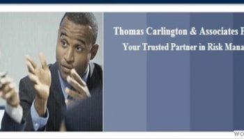 ThomasCarlington